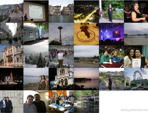 2011 накратко и честита 2012!