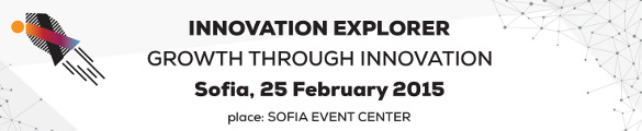 Innovation Explorer