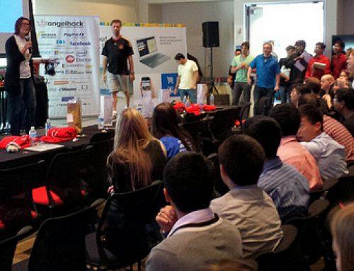 За първи път: Webit Dev Summit