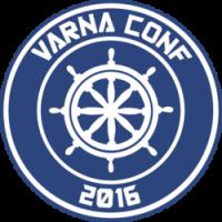 VarnaConf 2016