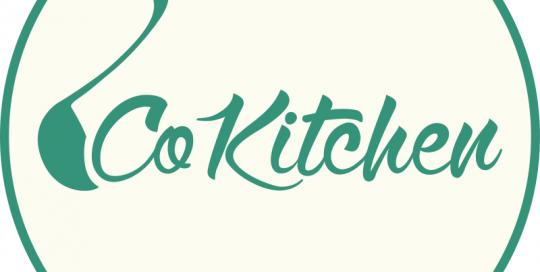 CoKitchen