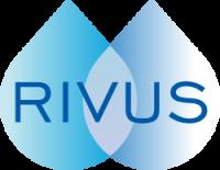 Rivus