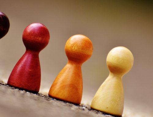 Facebook групи за бизнес – експерти споделят своя опит