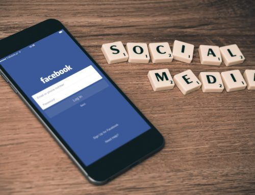 Facebook групите и мястото им в твоя бизнес