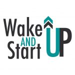 WakeUp and StartUp