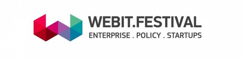 Webit 2018