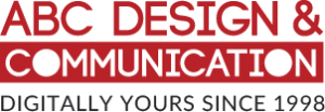 ABC Design & Communication