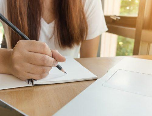 Стратегия за учене – защо ни е и как да си я направим?